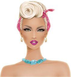 rockabilly-showgirl-closeup