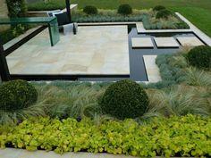 Garden Ideas, Chelsea, Landscaping Ideas, Backyard Ideas, Chelsea F.c.