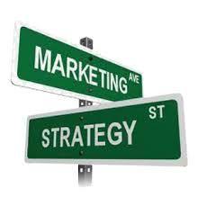 10 Quick Internet Marketing Tips