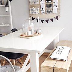 Ben je op zoek naar huisinrichting ideeen om je woonkamer en de rest van je huis gezellig te maken? Best..
