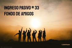 Ingreso Pasivo: la lista más completa - Ingreso Pasivo Blogging, Investing Money, Money Management, Personal Finance, How To Make Money, Learning, Memes, Movie Posters, Lifestyle