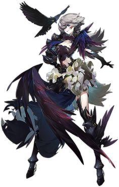 Female Character Design, Character Design References, Character Design Inspiration, Character Concept, Character Art, Concept Art, Fantasy Heroes, Fantasy Characters, Anime Characters