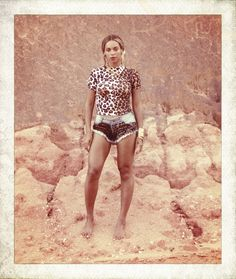 beyonce-tumblr-topshop-leopard-high-neck-top