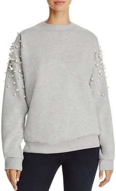 660beb8378a5 The 92 best Fashion  Sweater Weather images on Pinterest   Cast on ...