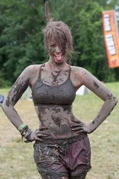 Obstacle Races For Women - http://prettymuddywomensrun.com/2013-photos/chicago-2013-photos/