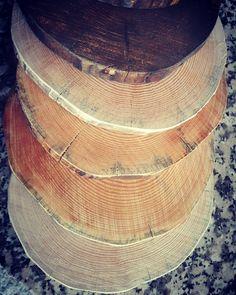 En güzel mutfak paylaşımları için kanalımıza abone olunuz. http://www.kadinika.com  sipariş için WhatsApp  05071293692 veya DM ürünlerimiz  ağaçtan olup isteğe uygun sipariş alınır.  #woody #woods #wood #kitchenlife #kitchen #tabak #ahşap #ağaçtabak #ağaç #doğa #doğal #hediye #mutfak #mutfakgram #mumluk #altlık #tabakaltligi #restaurant #kahverengi #sitil #instaturkey #followforfollow #nicekicks #lifeofadventure #amazing #handmade #summer #mod