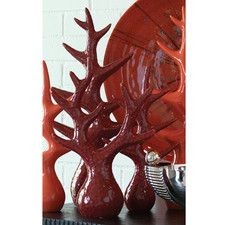 Decorative Objects - Subject: Boats & Ships-Fish & Sea Animals | Wayfair