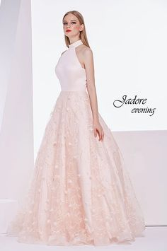 Ball Gowns Prom, Prom Dresses, Formal Dresses, Random, Hair, Clothes, Fashion, Prom Gowns, Outfit