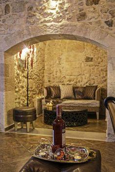 Hotéis em Creta | Pesquise e compare as melhores ofertas no trivago