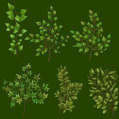http://4.bp.blogspot.com/-GC2JgnTeGRU/UOsCn11heZI/AAAAAAAAAp8/2XOshi24BvI/s320/Birch_Branches.jpg