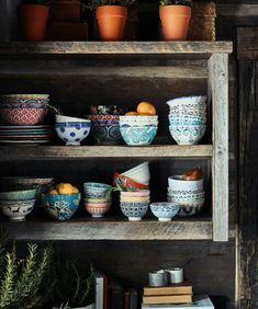 » bohemian life » eclectic space » boho design + decor » elements of bohemia »