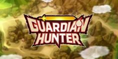 Guardian Hunter Super Brawl RPG Hack  Mobile Hacks