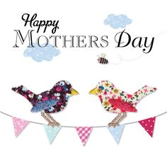 I Wish U All A Very Happy Mother's Day 2021 to All 😍 😍 💜❤️💜❤️💜 #HappyMothersDay2021, #HappyMothersDayPoems, #HappyMothersDaySayings, #HappyMothersDay2021Poems #MothersDay2021Poems, #MothersDay2021Sayings, #MothersDay2021Poems, #MothersDayPoemsinHindi #MothersDayPoemsinHindi, #PoemsonMothersDay, #FunnyMothersDayPoems, #BestMothersDayPoems