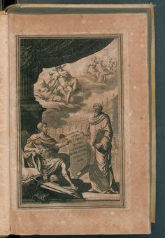 Ο σημαδιακός τελευταίος χρησμός του Μαντείου των Δελφών – Newsbeast Painting, Painting Art, Paintings, Painted Canvas, Drawings