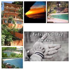Hay muchas actividades  por realizar en este hermoso lugar Emoticono grin #Hotel Casa Bahía Bonita los espera con los brazos abiertos! Visita www.casabahiabonita.com , mándanos un correo a bahiacasabonita@gmail.com o llámanos al 3221252421 si es larga distancia marca con 045 al inicio. Envíanos un WhatssApp gratis..