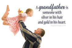 1000 Images About Dedicated To My Grandpa On Pinterest
