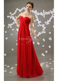 vintage long dresses - Google Search