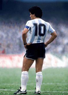 Football Images, Football Boys, World Football, Diego Armando, Nostalgia, Best Player, Messi, All Star, Running