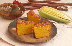 bolo-de-milho-cremoso-com-acucar-e-canela-24125.jpg