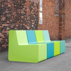 Stylecraft Six Inch S2 lounge