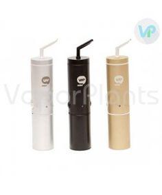 miniVAP Vaporizer - Dry Herb, Wax, Portable