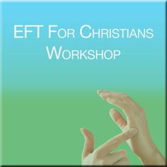 Learn HOW to tap for yourself, you will also receive 2 FREE EFT e-books.  EFT for Christians Tapping into God's Peace and Joy by Sherrie Rice Smith and Jan Foster's Tapping Spy, a wholesome children's tapping book. Stress Related Illness, Goals Worksheet, Eft Tapping, Acupressure Points, Emotional Healing, Negative Emotions, The Life, Stress Management, Christians