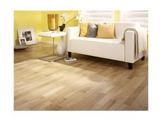 Shop Gerflor Solidtex Manitoba Peuplier Beech 0401 PVC Floor Linoleum Roll Floor – As well as for the Living Room or for commercial use – wide 4 m. Pvc Flooring, Diy Tools, Home Organization, Commercial, Living Room, Storage, Bed, Furniture, Amazon