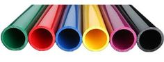 We are providing ABS Pipe,Plastic Pipe, ABS Pipe producers for more information visit on our website.Plastic pipes for home and sewerage systems, Garden furniture, Modulating products, PVC profile extrusion and Industrial uses.