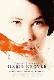 Marie Krøyer Poster