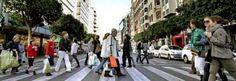 REDACCIÓN SINDICAL MADRID: Hay que corregir la política laboral y social para...