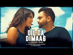 https://download-latest-punjabi-video-songs.blogspot.in/2016/10/dil-da-dimaag-sharry-maan-video-download.html
