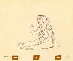 The official website of Walt Disney Animation Studios. Disney Pencil Drawings, Disney Sketches, Art Drawings, Disney Art Style, Disney Concept Art, Animation Sketches, Animation Film, Disney Lines, Disney Canvas Art