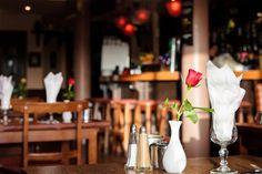 Yeats County Inn Hotel, Curry, Co Sligo, Ireland, Bar, Restaurant, Travel, Accommodation, Dining