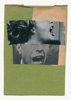 Katrien De Blauwer. http://www.cultivatingculture.com