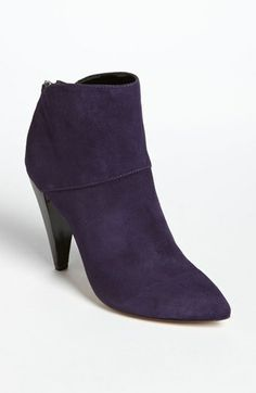 Cute and stylish Dolce Vita 'Harlan' Bootie available at #Nordstrom  #nsale