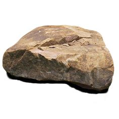 boulder png - Google Search