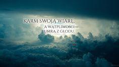Zdjęcie użytkownika Chrześcijańska mama. God Is Good, Prayers, Faith, Content, Quotes, Inspiration, Bible, Quotations, Biblical Inspiration