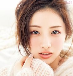 Japanese Beauty, Cute Japanese, Japanese Girl, Asian Beauty, Pretty Asian, Beautiful Asian Women, Satomi Ishihara, Prity Girl, Le Jolie