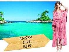POWERLOOK - Aluguel de Vestidos Online  Este Kaftan lindo da Mixed é fresquinho e perfeito para passear na praia!! #mixed #rosa #trico #kaftan #alugueldevestidos #powerlook #vestidomadrinha #madrinha #vestidocasamento #casamento #vestidofesta #festa #lookcasamento #lookmadrinha #lookfesta #party #glamour #euvoudepowerlook  #dress  #dreams  #viagem #travel #beach #praia