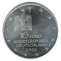 http://www.filatelialopez.com/moneda-alemania-euros-2002-p-2383.html