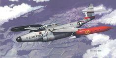 F- 89 Scorpion Related Keywords & Suggestions - F- 89 Scorpion ...