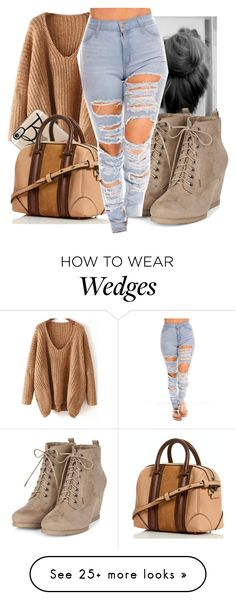 """""""Untitled #52"""" by flawless11 on Polyvore featuring Casetify"""