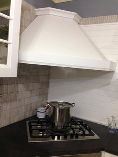 Cucina Stosa modello Beverly | kuhinje | Pinterest | Spaces