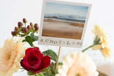 Diy | Hochzeitsblog - The Little Wedding Corner