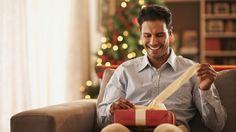 Cool Christmas gift ideas for boyfriend
