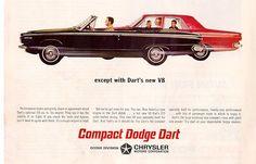 1964 Dodge Ad-03