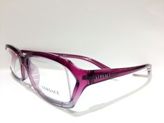 New Eyeglasses VERSACE MOD 3143 884 52-16 130