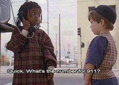 90's kid this movie ♥