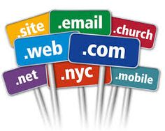 Domain extension for Czech Republic at affordable rates