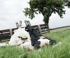 fotostudio doris schnorbach – Ihr Fotostudio im schönen Zell an der Mosel – Hochzeitsfotografie